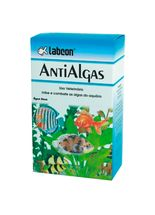 Algicida-Alcon-Labcon-Anti-Algas-para-Aquarios---15-ml