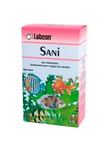 Sanitizante-Alcon-Labcon-Sani-para-Aquarios---15-ml