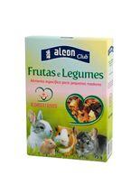 Petisco-Alcon-Club-Frutas-e-Legumes-para-Roedores--