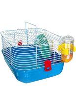 gaiola-american-pet-pop-star-completa-para-hamster-azul