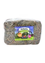 alfafa-paiol-do-bicho-prensada-para-roedores-500g