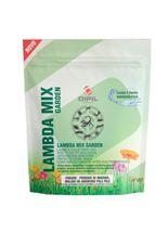 inseticida-dipil-lambda-mix-garden-25g