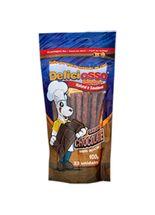 Petisco-Deliciosso-Palito-Fino-Sabor-Chocolate---100-gr