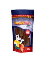 Petisco-Deliciosso-Delicibife-Treinadores-Carne---90gr