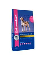 Racao-Eukanuba-Senior-Medium-Breed-–-15Kg-_-Formulas