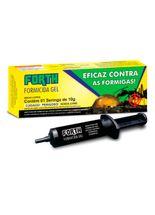 forth-formicida-gel-10g