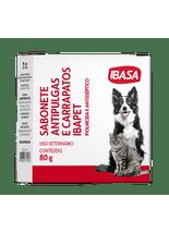 sabonete-antisseptico-ibasa-ibapet-antipulgas-e-carrapatos-para-caes-e-gatos-80g