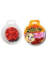 Petisco-Bilisko-Blister-Snacks-para-Gatos-Sabor-Atum--