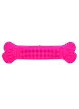 brinquedo-furacao-pet-osso-topbone-de-borracha-rosa-para-caes