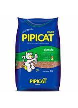 Areia-Higienica-Pipicat-Classic-–-4Kg-_-Kelco