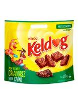 Mini-Bifinhos-Kelco-Keldog-Criadores-Sabor-Carne-para-Caes
