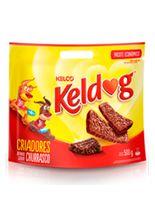 Petisco-Keldog-Bifinho-Churrasco-