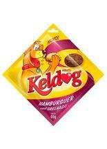 Petisco-Keldog-Hamburguer-Grelhado---65gr