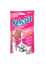 Petisco-Kelco-Kelcat-Snack-Salmao--