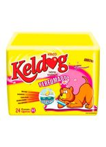 Tapete-Higienico-Keldog-Perfumado--