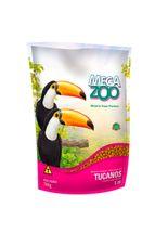 Alimento-Mega-Zoo-T19-para-Tucanos