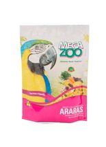 Alimento-Mega-Zoo-Frutas-e-Legumes-para-Araras