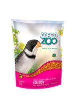 Alimento-Mega-Zoo-Extrusado-para-Coleiros