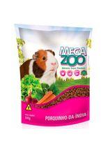Alimento-Mega-Zoo-para-Porquinhos-da-India---500g
