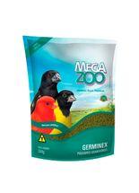 Alimento-Mega-Zoo-Germinex-para-aves-Granivoras