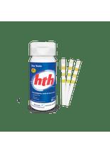 acessorio-hth-fita-teste-para-piscinas