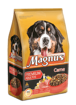 MAGNUS_PREMIUM_CAES_ADULTOS_CARNE_
