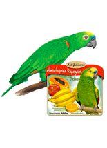 Alimento-Nutripassaros-Mistura-com-Frutas-para-Papagaios