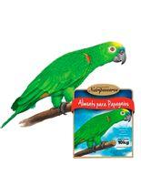 Alimento-Nutripassaros-Mistura-para-Papagaios