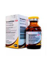 Antibiotico-Pfizer-Terramicina-La-para-Bovinos