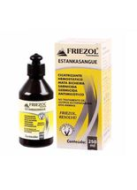 Friezol-Estankasangue-250ml