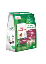 box-promocional-racao-royal-canin-mini-indoor-para-caes-adultos-de-racas-pequenas