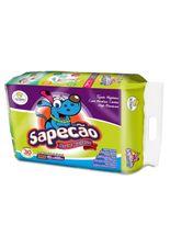 tapete-higienico-sapecao-30-unidades
