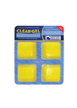 super-clarificante-clear-gel-para-piscinas