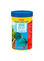 racao-sera-discus-color-blue-para-peixes-disco-azulados