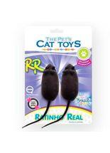 Brinquedo-Pet-Injet-Ratinho-Real-para-Gatos-C--2