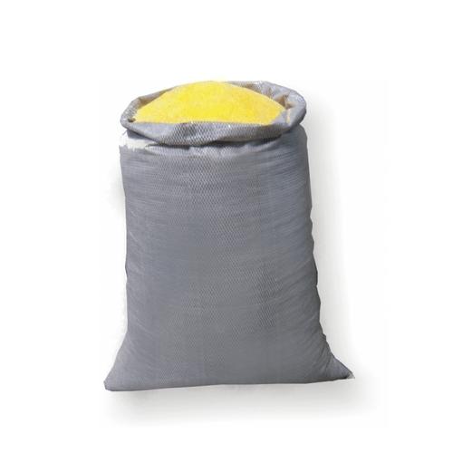 farelo-de-milho-24kg