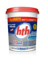 granulado-hth-cloro-10x1-para-piscinas