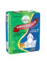 tapete-higienico-green-pet-care-para-caes
