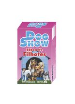 sabonete-dog-show-filhotes-para-caes