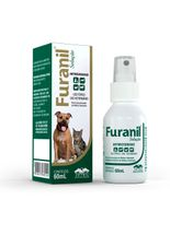 furanil-60