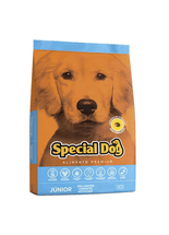 special-dog-2-geracao-junior