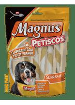 petisco-magnus-supreme-osso-twist-para-caes