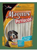 petisco-magnus-dental-care-osso-twist-para-caes