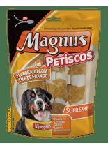 petisco-magnus-supreme-osso-roll-5-6-para-caes