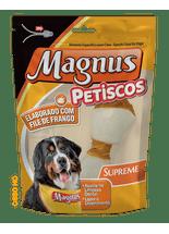 petisco-magnus-supreme-osso-no-para-caes