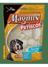 magnus-petisco-dental-care-osso-no-mini-para-caes