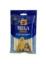 mega-bone_ossinho_10-8-und