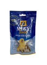 mega-bone_ossinho_2-3-3-und