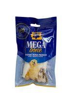 mega-bone_ossinho_curls-4-5