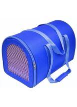 bolsa-azul